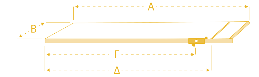 gnport-t1-specs