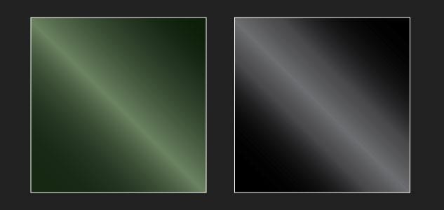 gnport-colours-non-stick-two