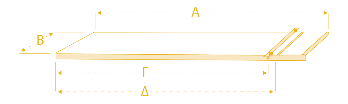 gnport-t2-specs