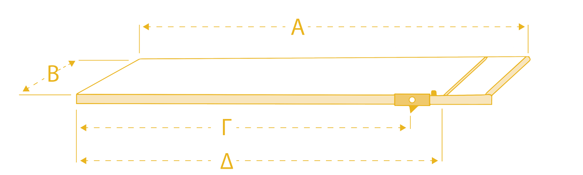 gnport-t3-specs