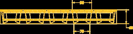 Gnport Design forma