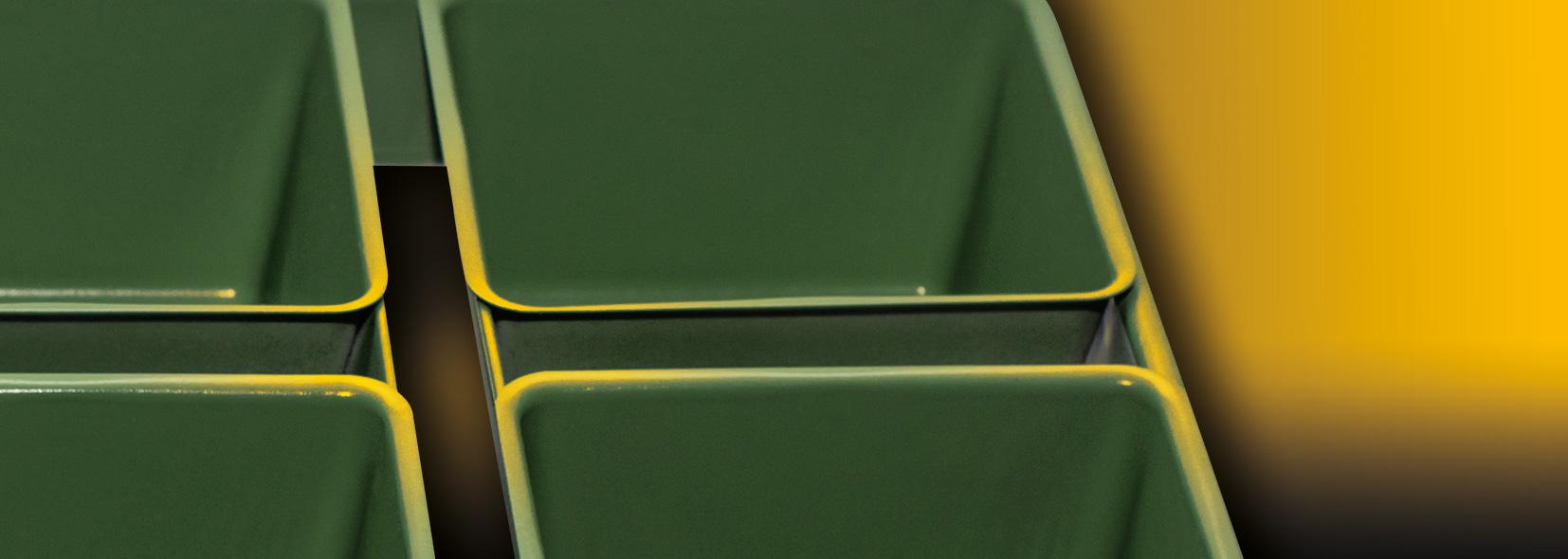 Gnport Home Slider Formes