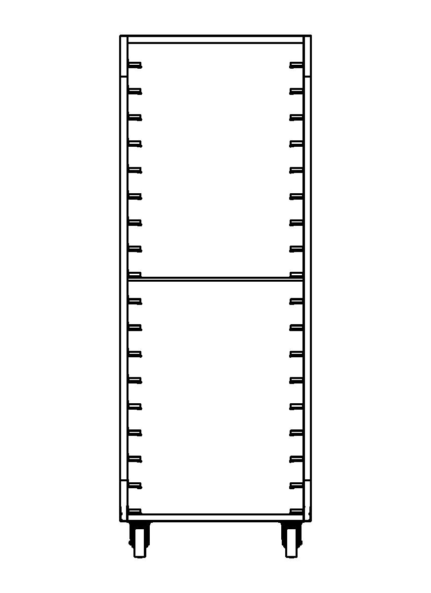 gnport karotsia artopoiias design