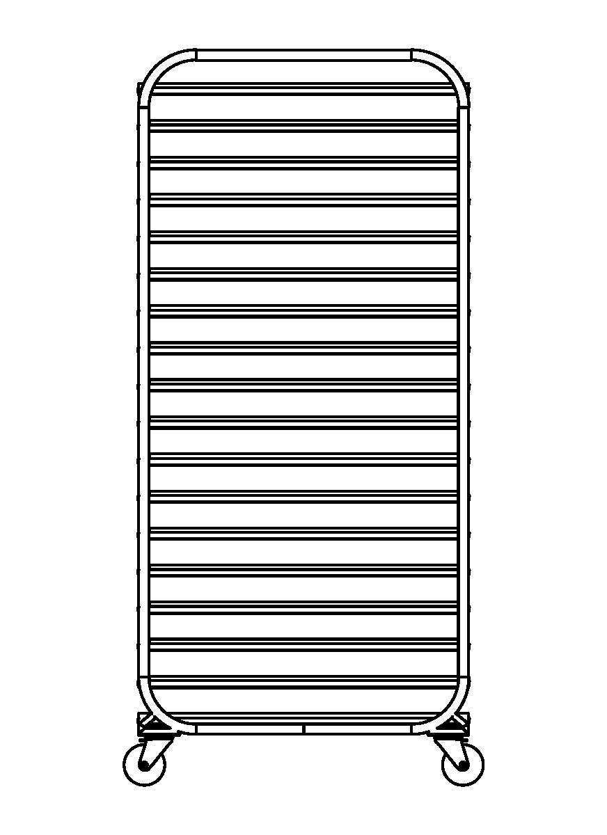 gnport karotsias artopoiias